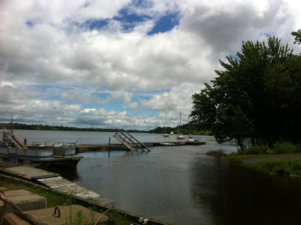 lower-wharf