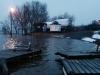 Flood Spring 2014