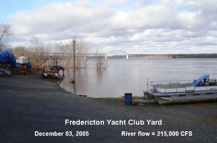 riverflow2005dec