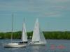 boatracejun04-3