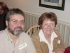 11november2002