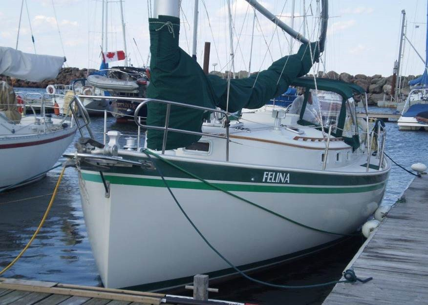 nonsuch30ultra