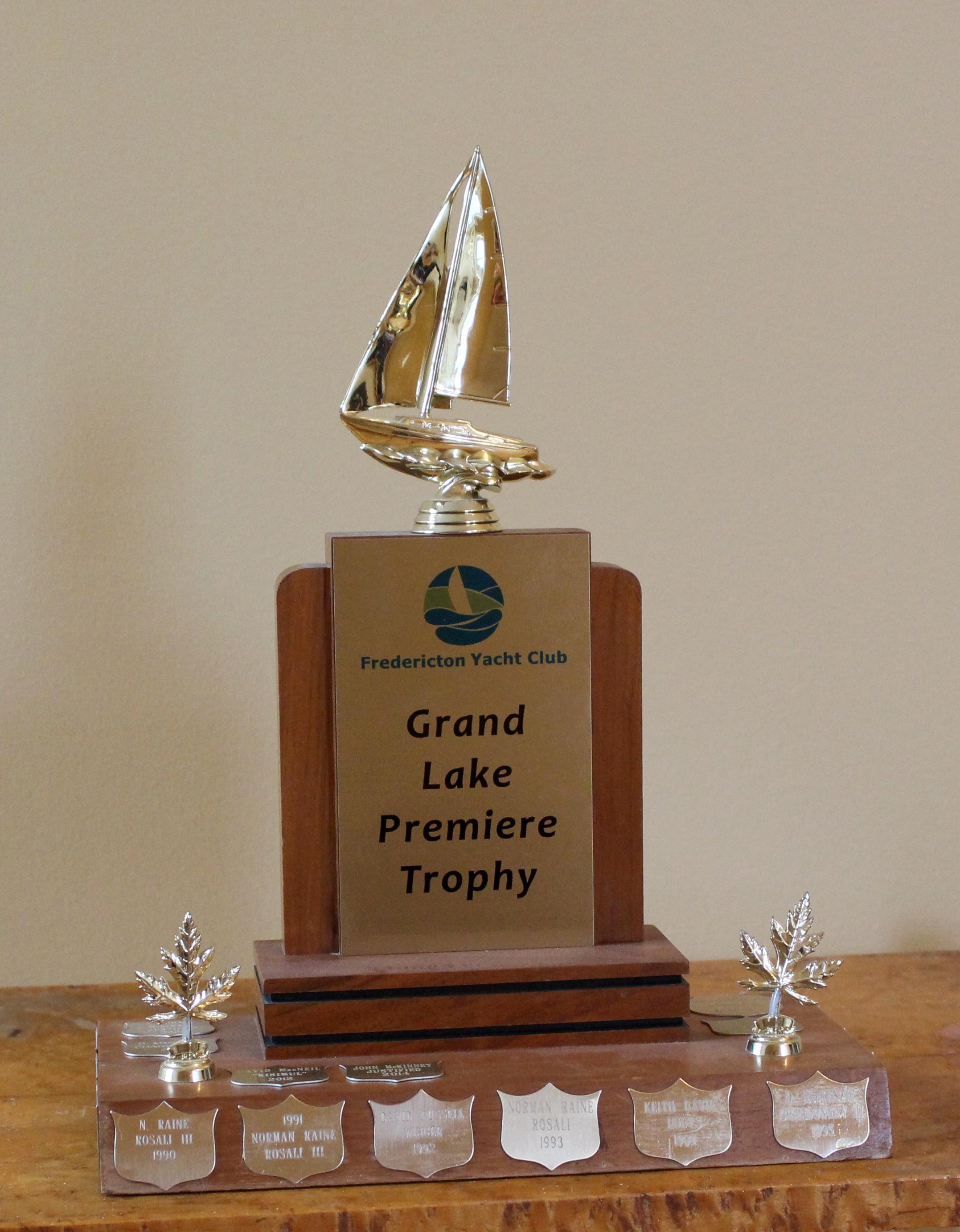 FYC-Grand Lake Premier